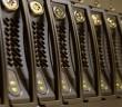 servidores reseller hosting ilimitado