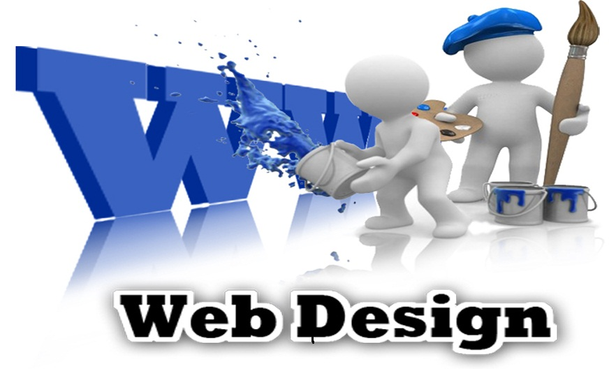 Web Application Singapore