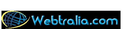 Web Hosting Ilimitado Para Negocios Por Internet