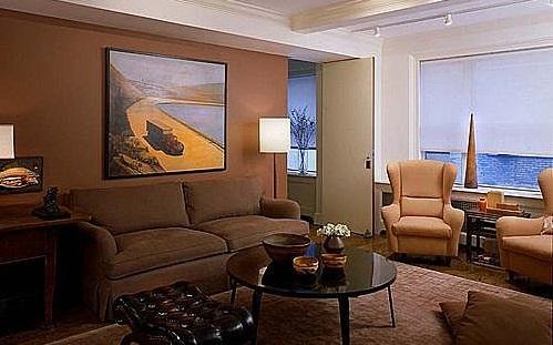 C mo crear un blog de decoraci n de interiores for Decoracion de interiores blog