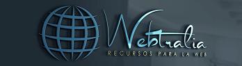 Hosting Para Wordpress – Recursos Para La Web